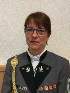 G Grützner