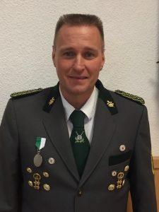M Weißbrich